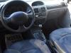 Foto Renault Clio Hatch 4 Portas Completo - 2002