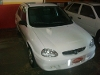 Foto Chevrolet Corsa Sedan Wind 1.0 mpfi 4p 2002...