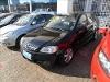 Foto Chevrolet Astra 2.0 Mpfi Elite Sedan 8v