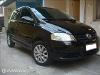 Foto Volkswagen fox 1.0 mi plus 8v flex 4p manual 2009/