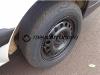 Foto Volkswagen saveiro cl 1.8MI 2P 1995/