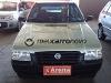 Foto Fiat mille fire 1.0 8V 2P (GG) basico 2007/...