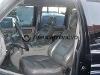Foto Chevrolet silverado tropicampo 4.2 turbo diesel...