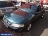 Foto Chevrolet Vectra GLS 2.0 4P Gasolina 1997 em...