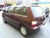 Foto Fiat / Uno Fire 4p 1.0 Flex 2005