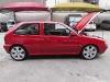 Foto Gol 1.9 Ap Turbo/nitro Forjado Injetado.