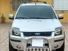 Foto Ford ecosport 1.6 xlt 8v gasolina 4p manual /2004