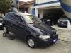 Foto Fiat Palio EX 1.0 8V (Flex)