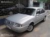 Foto Volkswagen santana 1.8 mi 8v gasolina 4p manual...