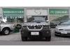 Foto Mitsubishi l-200 outdoor hpe 2.5 4x4 aut....