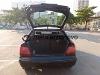 Foto Citroen xsara glx 1.6 16V 2P 2002/2003