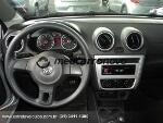 Foto Volkswagen voyage city 1.6 8V(G6) (totalflex)...