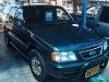 Foto Chevrolet Blazer DLX 4.3