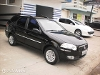 Foto Fiat palio 1.4 mpi fire elx weekend 8v flex 4p...