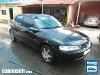 Foto Chevrolet Vectra Preto 1997 Gasolina em Goiânia