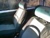 Foto Fiat Uno 98 Mille EX 2 portas Injeção muito bem...