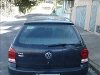 Foto Volkswagen gol 1.0 mi 8v flex 2p manual 2011/2012