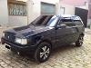 Foto Fiat Uno 2004 TROCO POR CB 300 2004