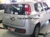 Foto Fiat uno evo vivace(rua) 1.0 8V(FLEX) 4p (ag)...