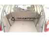 Foto Chevrolet zafira comfort 2.0 8V(FLEXPOWER) 4p...