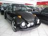 Foto Volkswagen Fusca 1.6 8v Gasolina 2p Manual