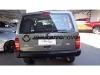 Foto Jeep grand cherokee limited 4x4 4.7 V-8 4P 1998/