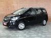 Foto Chevrolet - Spin 1.8 Ltz (aut) Cod: 724625