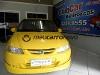 Foto Chevrolet celta life 1.0 vhc 8v 4p (gg) basico...