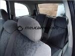 Foto Chevrolet zafira 2.0 8V 4P 2001/