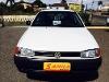 Foto Volkswagen gol special 1.0mi free 2p 2003 irati pr