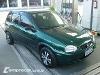 Foto Chevrolet corsa hatch wind 2001 em jundiaí