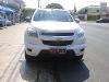 Foto Chevrolet S10 LTZ 2.8 4x2 Cabine Dupla 4P Flex...