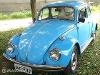 Foto Volkswagen fusca 1.3 8v gasolina 2p manual 1974/