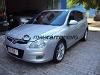 Foto Hyundai i30 2.0 16V-MT 4P 2010/2011 Gasolina PRATA