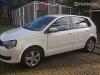 Foto Volkswagen polo 1.6 mi 8v flex 4p manual 2013/2014