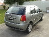 Foto Fiat Palio HLX 1.8 8V (Flex)
