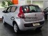 Foto Fiat palio(n. Geracao) attractive 1.4 8v...