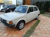 Foto Fiat Spazio 147 Lindo Econômico