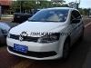 Foto Volkswagen gol 1.0 CITY 4P 2014/2015