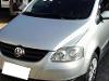 Foto Vw - Volkswagen Fox flex completo troco...