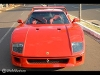 Foto Ferrari f40 3.0 v8 32v gasolina 2p manual /