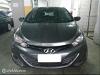 Foto Hyundai hb20 1.0 comfort 12v flex 4p manual 2013/