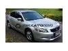 Foto Honda accord sedan lx-at 2.0 16V 4P 2010/