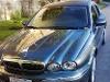 Foto Jaguar Impecavel - Novissimo Em Excelente Estado