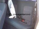 Foto Chevrolet celta 1.0 mpfi vhc 2p 2002/