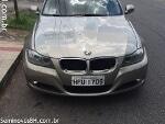 Foto BMW 320i 2.0 16V IA PG51
