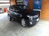 Foto Hyundai i30 2.0 16V-MT 4P 2010/2011 Flex PRATA