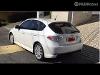 Foto Subaru impreza 2.0 4x4 16v gasolina 4p manual...