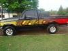 Foto Ford F1000 XL Turbo 4x2 2.5 HSD (Cab Simples)