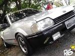 Foto Ford Verona 1991
